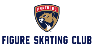 Panthers Figure Skating Club